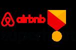 superhost_badge-airbnb
